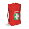 Tatonka First Aid M red